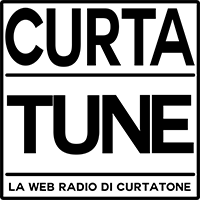 "TORNA ON AIR ""TEMPI MODERNI""!"