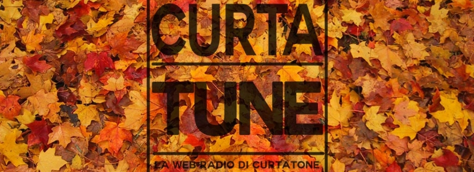 CT Autunno