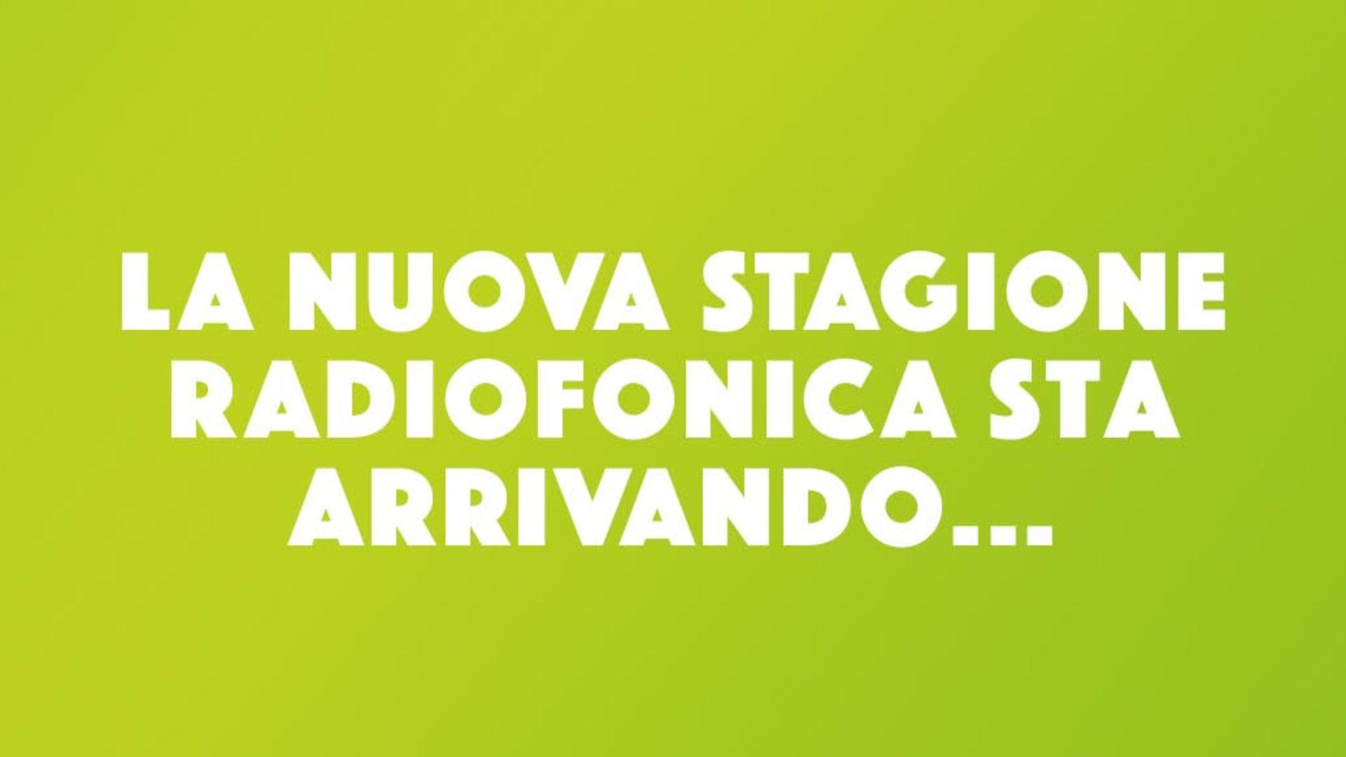 Curtatune Radio